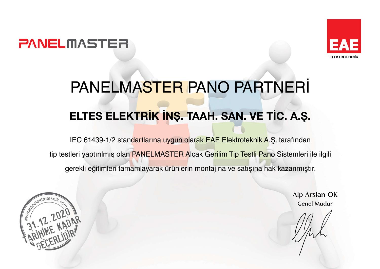 panelmaster_tr
