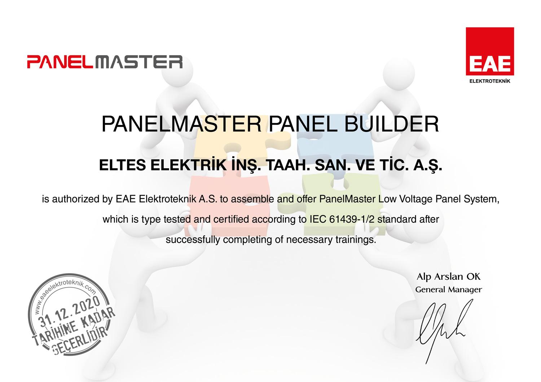panelmaster_eng
