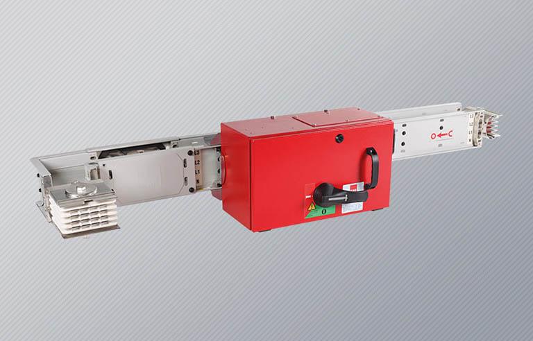 0041_P_I202_XX_06432V_0004_Busbar Enerji Dağıtım Sistemler I
